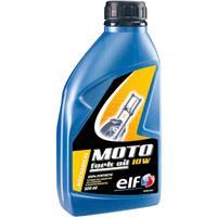 MOTO FORK OIL 10W 0.5L