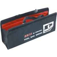 3Dスモールバッグ SSB-1536