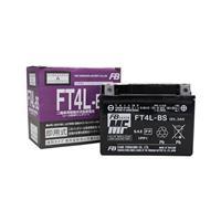 【1個売り】FT4L-BS (YT4L-BS 互換)