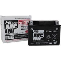 FTH4L-BS (YTX4L-BS 互換)