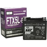 FTX5L-BS (YTX5L-BS 互換)
