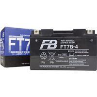 FT7B-4 (YT7B-BS、GT7B-4 互換)