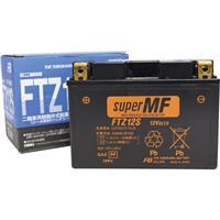 FTZ12S (YTZ12S 互換)