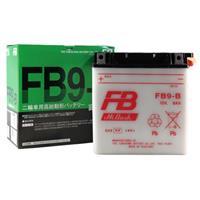 FB9-B (YB9-B 互換)