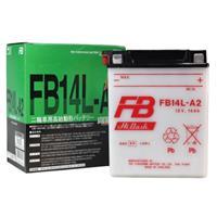 FB14L-A2 (YB14L-A2 互換)