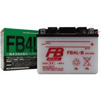 FB4L-B (YB4L-B 互換)