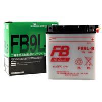 FB9L-B (YB9L-B 互換)
