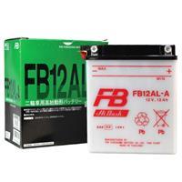 FB12AL-A (YB12AL-A2 互換)