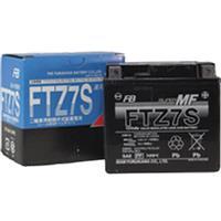 FTZ7S (YTZ7S 互換)