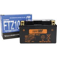 FTZ10S (YTZ10S 互換)
