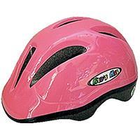 CH-2 こども用ヘルメット ピンク