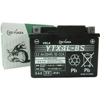 【1個売り】YTX4L-BS