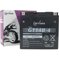 GT14B-4