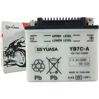 YB7C-A