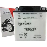 YB10L-B2