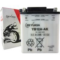 YB12A-AK