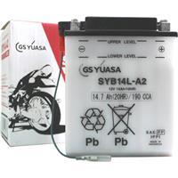SYB14L-A2