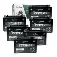 【ケース売り】YTX9-BS