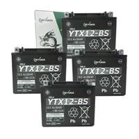 【ケース売り】YTX12-BS