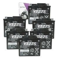 【ケース売り】YTZ7S