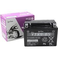 YTX9-BS(液入充電済)