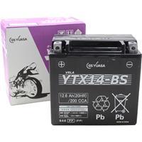 YTX14-BS(液入充電済)