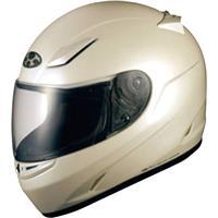 FF-R3 パールホワイト L
