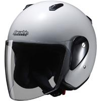 M-365 ホワイト