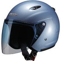 M-400 アイスブルー