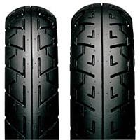 RS310 120/90-18 R 65H TL