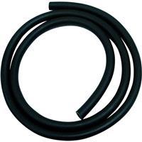 耐油2層管ホース 105-051
