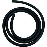 耐油2層管ホース 105-053