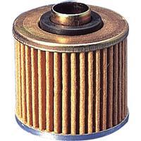 オイルフィルター 従来型 マグネット無 105-512
