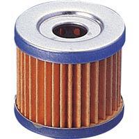 オイルフィルター 従来型 マグネット無 105-521