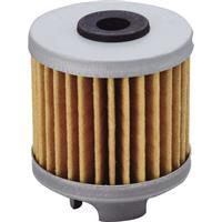 オイルフィルター 従来型 マグネット無 105-535