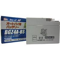 【1個売り】BGZ4A-BS (YTR4A-BS 互換)(液入充電済)