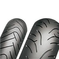 BATTLAX SPORT TOURING BT023 180/55ZR17R73W TL