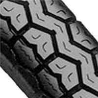 Rear Safety RS10 2.50-17 R 38L 4PR WT