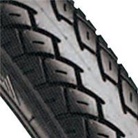 EXEDRA G556 2.50-17R4PR WT