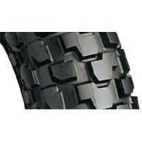 TRAIL WING TW34 180/80-14R78P WT
