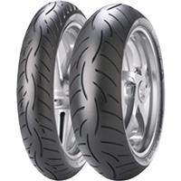 ROADTEC Z8M INTERACT 180/55ZR17 73W R TL