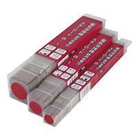 電気溶接棒スターロード B-1 低電圧軟鋼用 1.6φ×200g