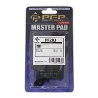 PF283 マスターパッド