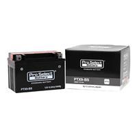 PTX9-BS (YTX9-BS 互換)