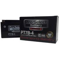 PT7B-4 (YT7B-BS、GT7B-4 互換)(液入)
