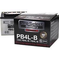 PB4L-B (YB4L-B 互換)