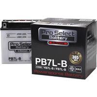 PB7L-B (YB7L-B 互換)