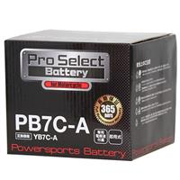 PB7C-A (YB7C-A 互換)