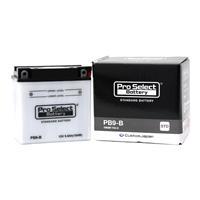 PB9-B (YB9-B 互換)