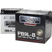 PB9L-B (YB9L-B 互換)